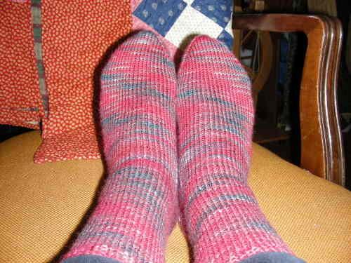 sportweight CTH socks