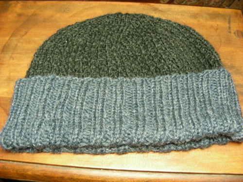 Ringwood Hat