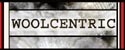 Woolcentric