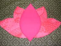 Lotusapplique