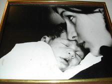 Motherchild