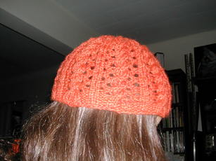 Orangehat