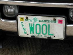 Woolnh